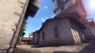 CS:GO Nade Spots - Inferno Booster Pack, 13 Smokes, 7