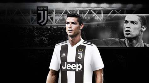 Real Madrid confirm that Cristiano Ronaldo will join