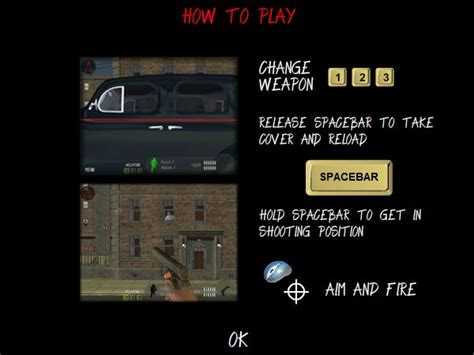 The Handy Man Hacked (Cheats) - Hacked Free Games