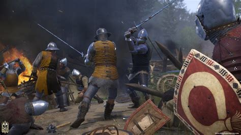 Kingdom Come: Deliverance - All Pieces of the Queen of