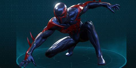 All Spiderman PS4 Outfits and How To Unlock Them