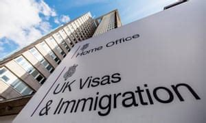 UK hits visa cap on skilled workers for third month in row