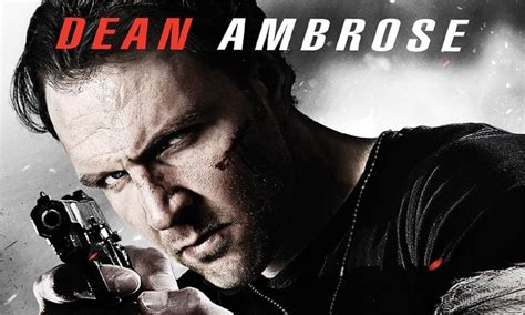 Watch 12 Rounds 3: Lockdown Full Movie on FMovies
