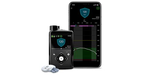 Device Upgrade Programs | Latest Insulin Pump From
