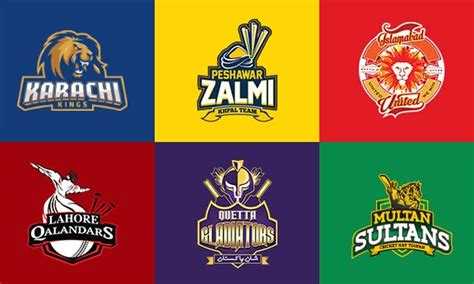 PSL 5 Schedule with Time Table, Venue, Live, Squads, Match