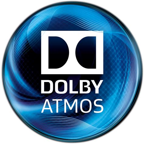 Dolby Mulls Broadcast-Training Plans for Atmos/AC-4