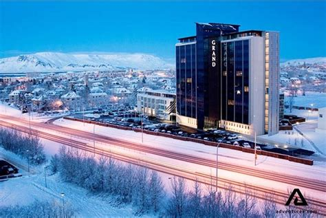Staff tours - Annual festivals - Company tours to Iceland