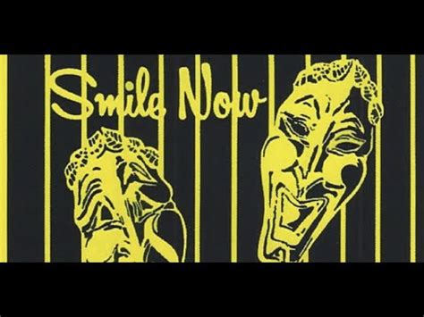 Smile Now, Cry Later - Sunny ozuna - YouTube