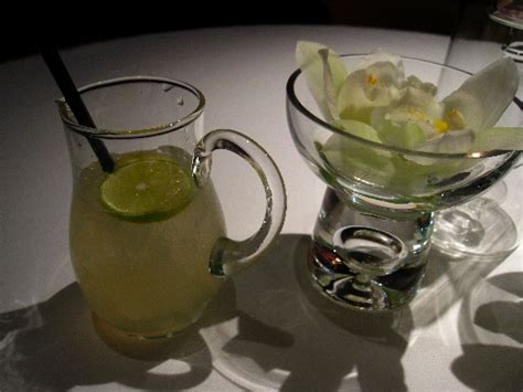 8 Classic Spanish Drinks you Must Try This Summer