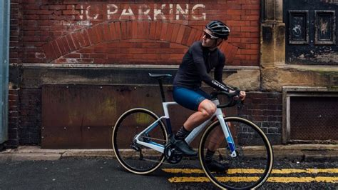 Ribble Endurance SL Ultegra Disc review · The Daily Spin
