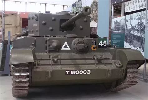 In WWII, did the early US tanks use rivets instead of