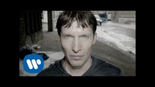 James Blunt - The Truth TEXT - SongTextes