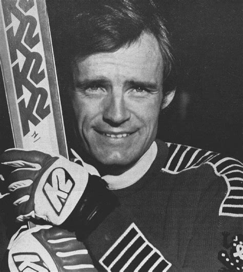 My World: An Interview with Jean-Claude Killy | Blog | Ski