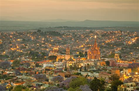 The Best of Culture in Mexico, North America
