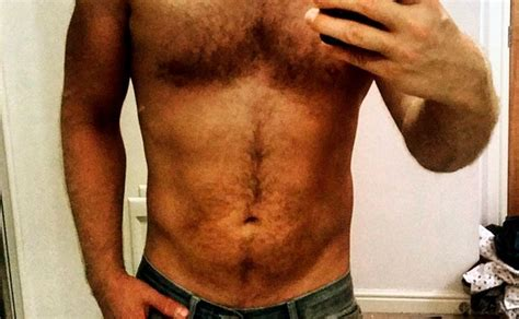 #dadbod – Ist der Sixpack out? • WOMAN