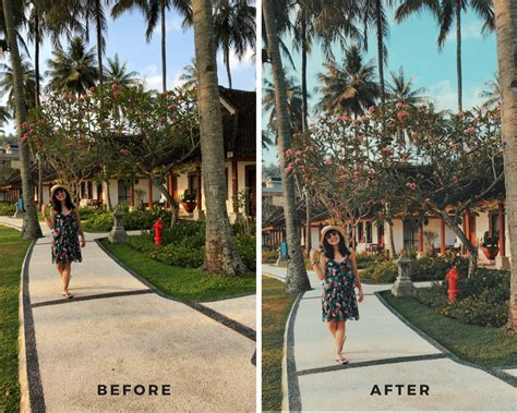 HOW TO CREATE BEAUTIFUL INSTAGRAM PHOTOS WITH VSCO (FREE