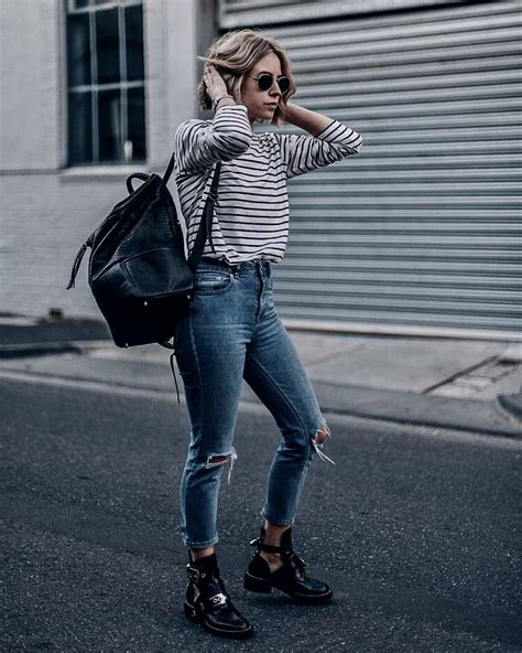 Pin by Chassity Roberson on Clothe