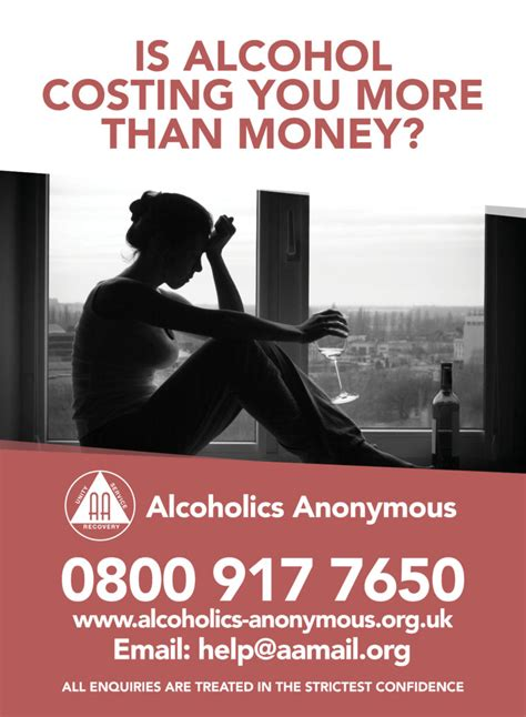 The roots of Alcoholics Anonymous are in Christian