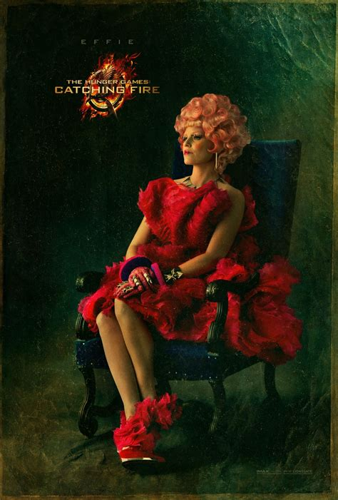 The Hunger Games: Catching Fire DVD Release Date | Redbox