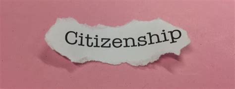 Durham Law: Policy Engagement : Citizenship and
