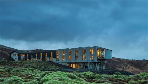 ION Hotels in Iceland - Design Hotels™ Member | ioniceland