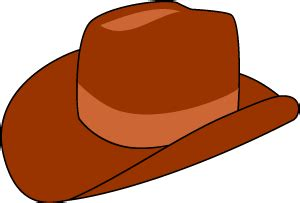 Straw Hat Clipart | Clipart Panda - Free Clipart Images