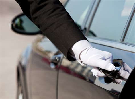 News and Updates   Chauffeured Services Ltd