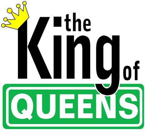 King of Queens – Wikipedia