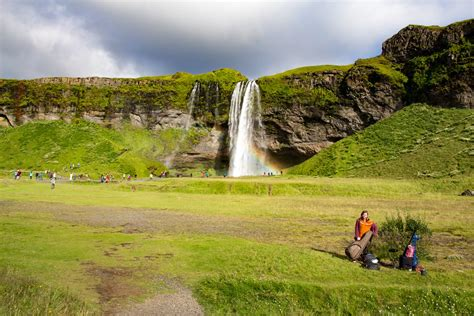 Iceland South Coast Adventure Tour | What's On in