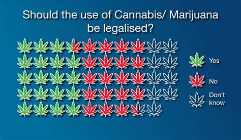 Public split over legalisation of Cannabis use - BMG Research