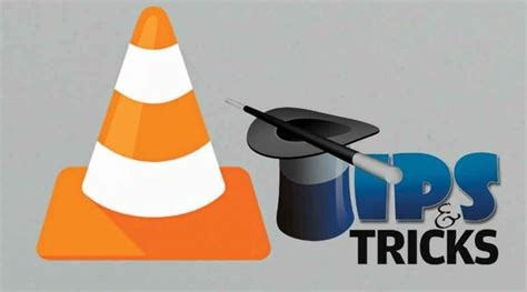 5 Things You Don't Know VLC Player Could Do