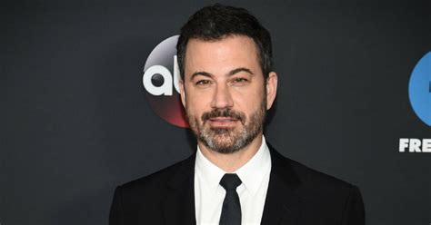 Jimmy Kimmel Deletes Video After Wildly Misleading Viewers